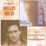 The Best of Dallas Holm CD