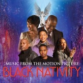 Black Nativity: Music from the Motion Picture