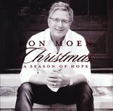 Season of Hope [Music Download]