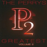 The Perrys Greatest Hits, 2