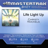 Life Light Up (Premiere Performance Plus Track) [Music Download]