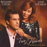 Two of Hearts: Cherished Love Song Duets [Music Download]
