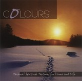 Open Our Eyes (Instrumental) (Colours Album Version) [Music Download]