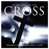 In Christ Alone/The Solid Rock [Music Download]