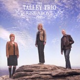 Rise Above CD
