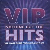 Nothing But The Hits, Compact Disc [CD]