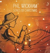 Songs for Christmas [Music Download]