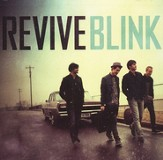 Blink [Music Download]
