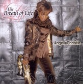 The Breath of Life CD