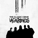 Vagabonds CD