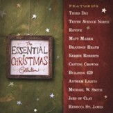 The Essential Christmas Collection [Music Download]