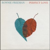 Perfect Love CD