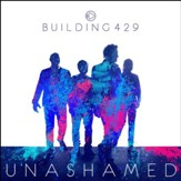 Unashamed [Music Download]