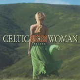 Celtic Woman 3 CD