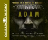 Adam - Unabridged Audiobook [Download]