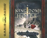 Kingdom's Hope - Unabridged Audiobook [Download]