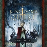 Kingdom's Quest - Unabridged Audiobook [Download]