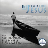 Lead Like Jesus - Unabridged Audiobook [Download]