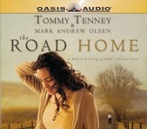The Road Home - Abridged Audiobook [Download]