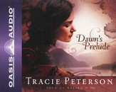 Dawn's Prelude - Abridged Audiobook [Download]