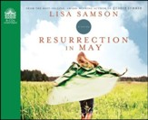 Resurrection in May - Unabridged Audiobook [Download]