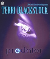 Predator: A Novel Audiobook [Download]