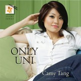 Only Uni Audiobook [Download]