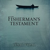 The Fisherman's Testament Audiobook [Download]