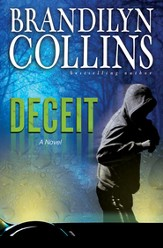 Deceit: A Novel Audiobook [Download]