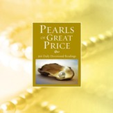 Pearls of Great Price: 366 Daily Devotional Readings - Unabridged Audiobook [Download]
