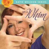 On a Whim Audiobook [Download]