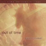 Out of Time Audiobook [Download]