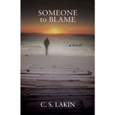 Someone to Blame - Unabridged Audiobook [Download]