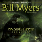 Invisible Terror Collection - Unabridged Audiobook [Download]