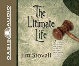 The Ultimate Life - Unabridged Audiobook [Download]