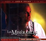Les Miserables (Dramatized) [Download]