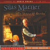 Silas Marner (Dramatized) [Download]