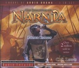 Prince Caspian: The Chronicles of Narnia (Dramatized) [Download]