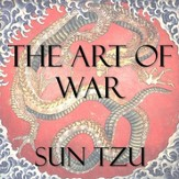 The Art of War - Unabridged Audiobook [Download]