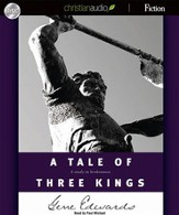 A Tale of Three Kings - Unabridged Audiobook [Download]