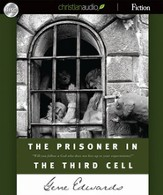 The Prisoner in the Third Cell - Unabridged Audiobook [Download]