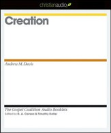 Creation - Unabridged Audiobook [Download]