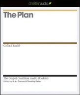 The Plan - Unabridged Audiobook [Download]