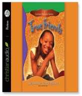 True Friends - Unabridged Audiobook [Download]