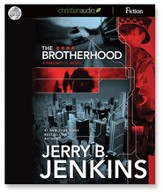 The Brotherhood Audiobook [Download]