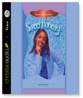 Sweet Honesty - Unabridged Audiobook [Download]