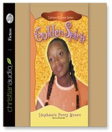Golden Spirit - Unabridged Audiobook [Download]