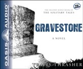 Gravestone: A Novel - Unabridged Audiobook [Download]