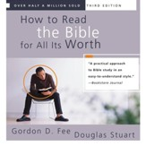 How to Read the Bible for All Its Worth - Special edition Audiobook [Download]