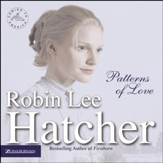 Patterns of Love Audiobook [Download]